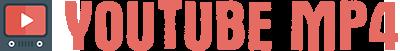 Chuyển đổi Youtube mp4 trực tuyến